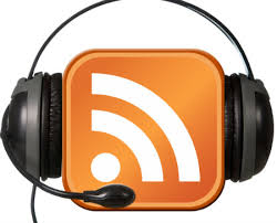 podcast android our top podcast apps for android