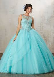 aqua green quinceanera dresses mori vizcaya quinceañera dress style 89127aq quinceanera mall