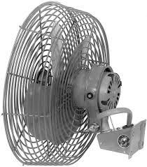 12 volt marine fans qmark n 12 wall and bench mount air circulator fans