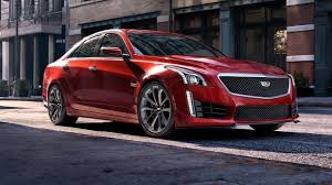 cadillac ats offers 2017 ats v coupe lease specials at pepe cadillac white plains ny