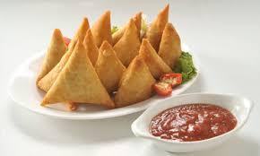 la cuisine orientale hadhoum traiteur reims cuisine orientale et cuisine du monde