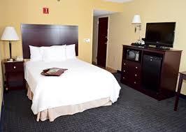 hampton inn rock hill sc hotel guest rooms