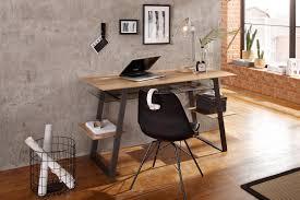 Schreibtisch Online Shop Maja Schreibtisch 5008 Möbel Letz Ihr Online Shop