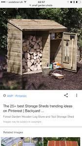 1873 best barns garages cabins chalets images on pinterest