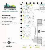 sle floor plans new washington convention center floor plan floor plan washington