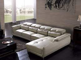 Living Room Furniture Sets With Chaise Beanbag Armchair Style Modern Set Chaise Bean Bag Chair Sale
