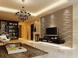 tapete wohnzimmer moderne wohnzimmer tapeten malerei interior design ideen