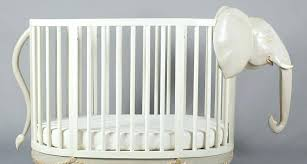 photo 4 of image baby crib changing table and dresser sets awesome