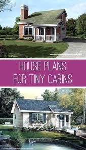 quaint house plans small lodge house plans quaint cabin plan by family tiny 20x30 20x20
