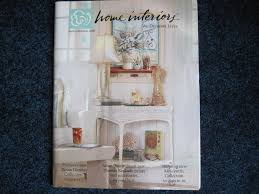 Home Interiors Collection by Home Interior And Gifts Catalog Cofisem Co