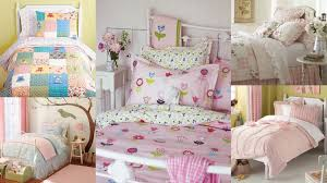 girls quilt bedding house on ashwell lane bedding to suit your little u0027s personality