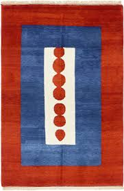Red Blue Rug Best 25 Gabbeh Rugs Ideas Only On Pinterest Persian Carpet