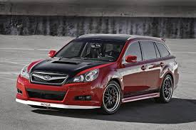 customized subaru forester subaru legacy reviews specs u0026 prices top speed