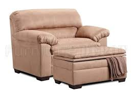 Loveseat With Ottoman Loveseat And Ottoman In Loveseat And Ottoman Loveseat And Ottoman