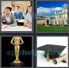 4 pics 1 word all level 3501 to 3600 7 letters answers game