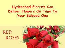 deliver flowers florists can deliver flowers on time to your beloved one