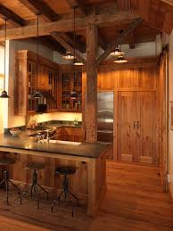 Western Kitchen Ideas Use Our Ultimate Small Western Kitchen Design 7 On Other Design