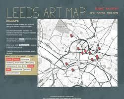 Stamen Maps A Couple More Months Of Maps Stamen Com Citytracking