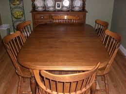 ebay ethan allen dining table staggering dining room tables ethan urniture ethan allen dining