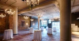 Wedding Venues In Mn D U0027amico Catering Loring Social Minneapolis Wedding U0026 Event Venues