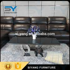 Bronze Table Ls For Living Room China Bronze Coffee Table China Bronze Coffee Table Manufacturers
