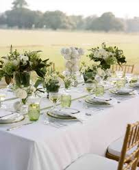 simple wedding centerpieces the images collection of easy table decorations