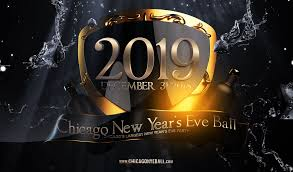 chicago new year s chicago nye new year s 2019 party