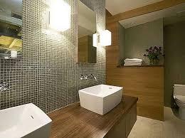designer bathroom lighting unique modern bathroom wall sconces bathroom amazing modern wall