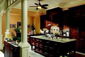 Southern Kitchen Designs by Southern Reserve Kitchen Wood Mode Cabinets Kitchen Designs Ny