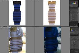 Dress Meme - blue and black dress know your meme eclectic wallpaper ideas
