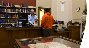 University Of Cincinnati Help Desk Student Resources University Of Cincinnati