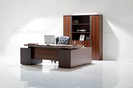 Office Meeting Table Executive Office Tables Conference U0026 Meeting Tables Office Desks