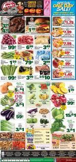 kroger weekly ad thanksgiving turkey sales http krogeraddict