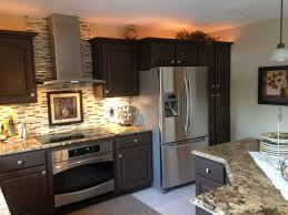 decorating ideas for kitchen countertops decorate kitchen countertops chic counter decorating ideas