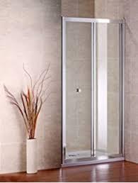 premier 700mm hinged shower door amazon co uk diy u0026 tools