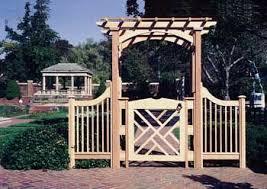 Trellis Arbor Designs 13 Best Wood Working Ideas Images On Pinterest Arbors Arbor