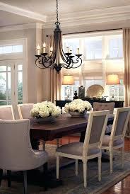 table decorating with burlap medium size of wedding burlap table