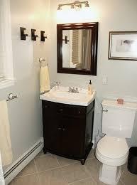 easy bathroom decorating ideas best 25 inexpensive bathroom remodel ideas on intended