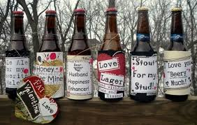 creative valentines day ideas for him 11 awesome creative ideas for your