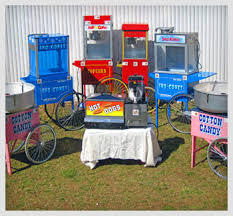 snow cone rental foods miami party rental a kids party express