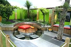 Diy Backyard Garden Ideas Patio Pinterest Outdoor Patio Ideas Garden Ideas Lovely Patio
