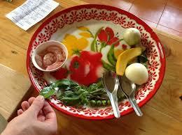 cuisine thailandaise recette apprendre des recettes de cuisine thaïlandaises