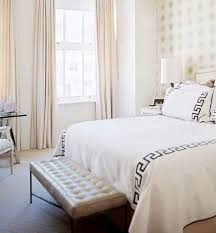 Schlafzimmer Creme Braun Funvit Com Massivholz Schlafzimmer