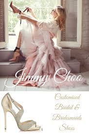 jimmy choo wedding dress 17 gorgeous jimmy choo wedding shoes