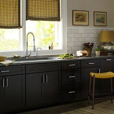 59 best home kitchen renovate images on pinterest pendant
