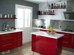 plaque inox cuisine castorama credence cuisine inox e coller cuisine credence inox 100 0737