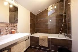 chambre hotes beaune le clos de l aigue chambre d hôtes 4 rue sylvestre chauvelot