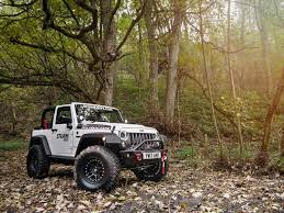 white jeep with teal accents storm 19 2017 jeep wrangler rubicon recon 2 door 3 6l v6