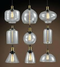 Vintage Light Fixtures For Sale Edison Bulb Light Fixtures Retro Industrial Bulb Hanging