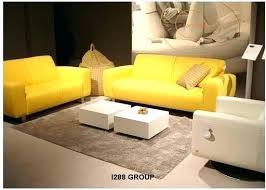 butter yellow leather sofa butter yellow leather sofa cameo leather sofa butter yellow leather